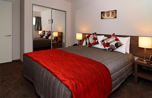 Accommodation/Dinner Package $250.00